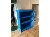 Ikea Bookcase Mammut