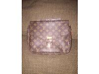 Never used Louis Vuitton bag