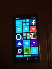 nokia lumia 930 pureview zeiss 20mp, 32gb O2