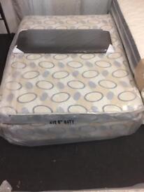 Cheap divan bed