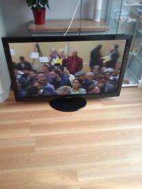 Panasonic 50 inch Plasma Television