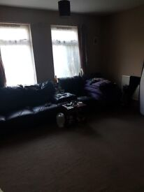 1bed ggf in harpenden looking for 3 bed in st albans or surrounding areas
