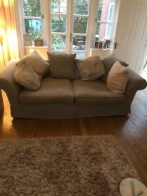 Downsizing ! furniture for sale