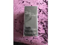 Valentino rock n rose 200ml