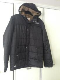 Boys/gents jackets