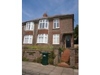 A good sized two bedroom first floor flat located in Portslade in a quiet residential area.