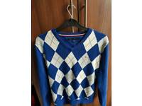 Tommy Hilfiger Jumper Sweater