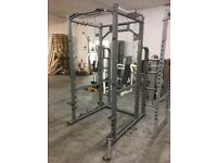 JORDAN POWER RACK FORSALE!!