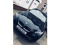 2008 BMW 520d SE (Cat D) V.LOW 55k Mileage clean Car