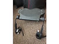 Baby travel Buggy Board