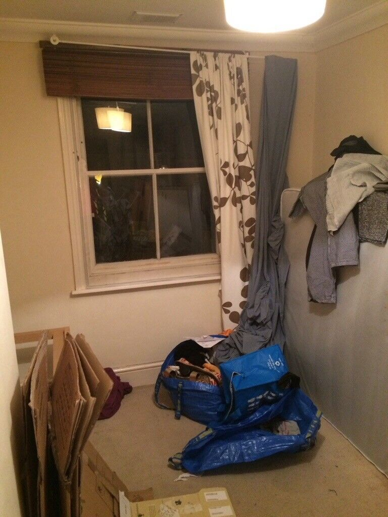 Room to rent in shared house in Elm Grove area