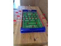 Table top fuse ball £10