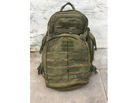 Rucksack /Backpack