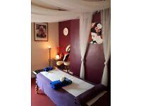 Professional Massage in Blandford Street Sunderland - Qualified Sports Therapists /