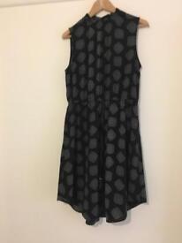 H&M Dress size 12 worn once