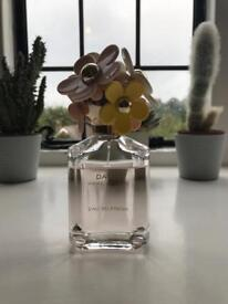 Marc Jacobs Daisy 75ml