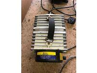 Pond air pump for sale