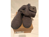 UGG boots size 4.5, 5.5, 6.5 UK BRAND NEW