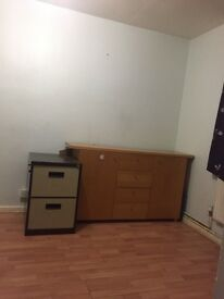 Double Room Available in West Kensington