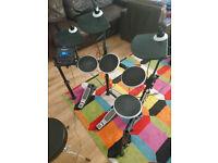Alesis DMLite E-Drums