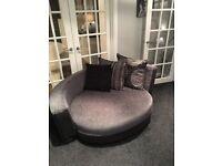 Excellent Condition DFS Sofa