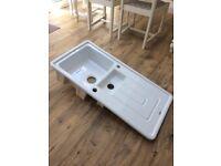 Brand New Blanco Kitchen Sink