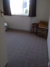 2bedroom spacious bungulow for rent £500pm
