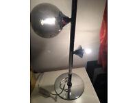 Unusual Table lamp