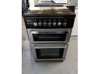 Flavel Gas Cooker (60cm) (6 Month Warranty)