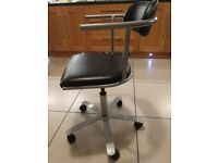 Computer Chair (FREE)