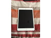 IPad mini 2 32GB excellent condition