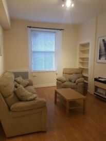 Lovely 1 Bedroom Flat Available