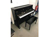 Kawai CA111 Digital High Gloss Piano