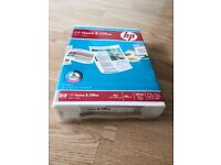 HP CHP150 Home and Office Paper 80 g/m2 A4 210X297mm 500 Sheets £7