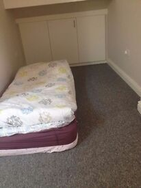 Ensuit room to rent