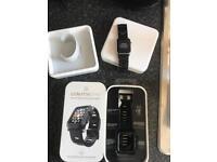 Apple Watch series 1 good battery life