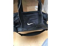 Nike Holdall bag