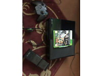Xbox One, 500GB, Boxed