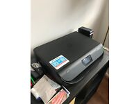 HP Envy 4523 All-in-One Wi-Fi Printer - Instant Ink Ready