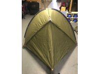 Vaude Taurus 2 Tent