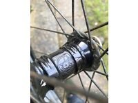 custom bmx bike top quality parts