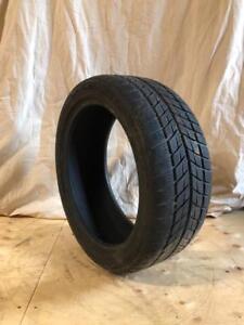 225/45R18 Headway Polarstar tires