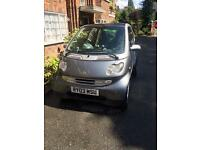 Smart Car - Quick sale!