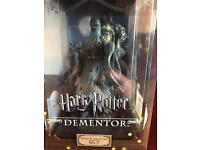 Harry Potter Magical Creature - Dementor BNIB
