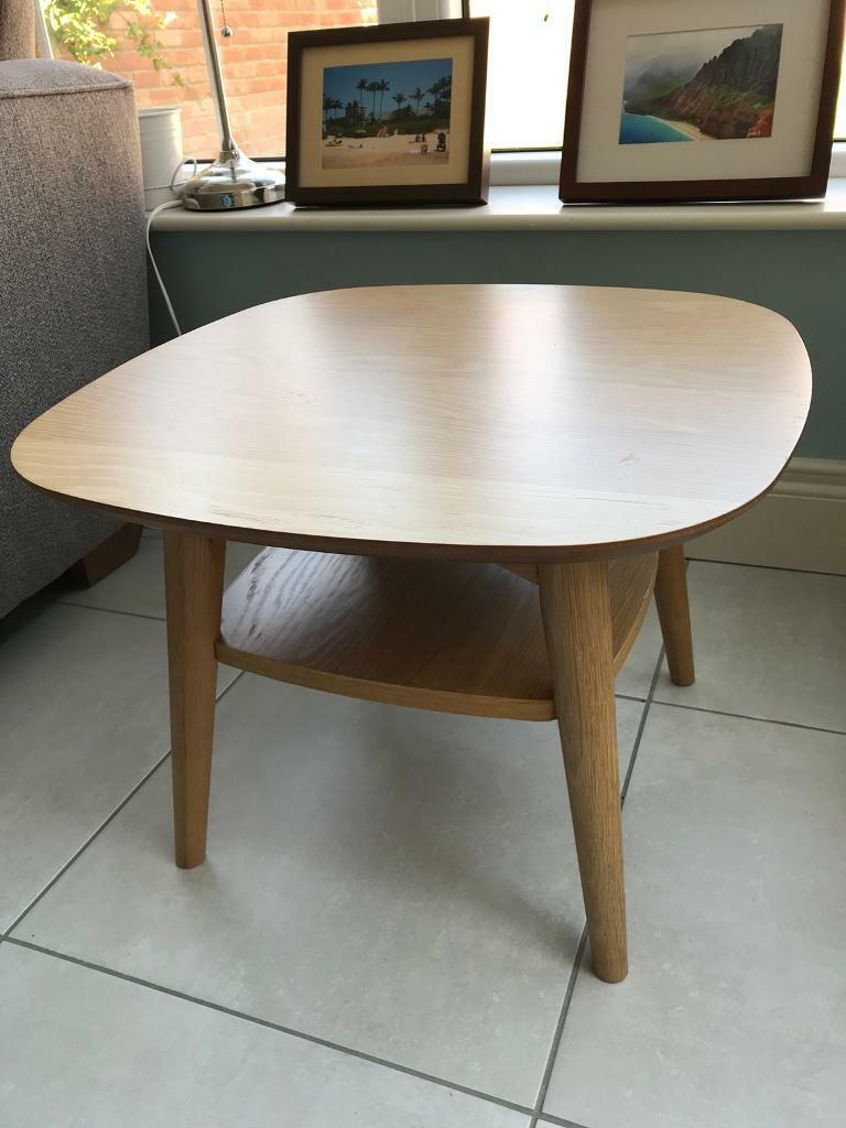 living room furniture  in moira county armagh  gumtree