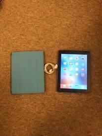 iPad 3rd generation with Retina display, 16GB