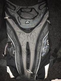 Rock rider MTB bag