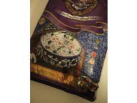 Premium Basmati rice OFFER 5 kg bags