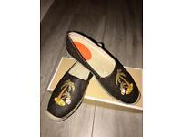 michael kors shoes size 41