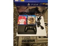 No offers - PS4 Slim 500GB Boxed With 14 Days Warranty